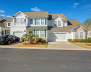 6095 Catalina Dr. Unit 816, North Myrtle Beach image