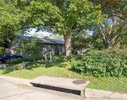 4105 Clover Lane, Dallas image