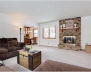 2725 Riviera Drive, White Bear Lake image