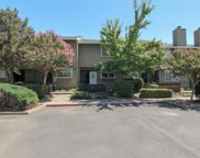 4315  Palm Avenue Unit #115, Sacramento image