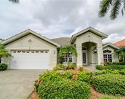573 Eagle Creek Dr, Naples image