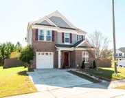 6502 Guard Hill Drive, Raleigh image
