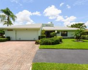 13757 Sand Crane Drive, West Palm Beach image