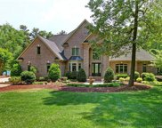 168  Chatham Road, Mooresville image