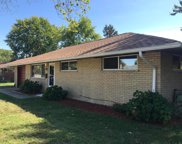 3487 Roswell Drive, Columbus image