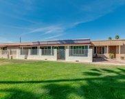 2205 N Recker Road, Mesa image