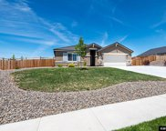 3720 Exposition Court, Sparks image