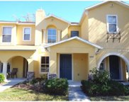 6844 Dartmouth Hill Street, Riverview image