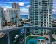 16500 Collins Ave Unit #1652, Sunny Isles Beach image