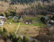 9815 Angeline Rd E, Bonney Lake image