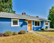 8542 S 124th St, Seattle image