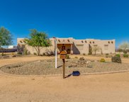 768 W Moon Dust Trail, San Tan Valley image