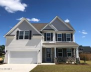 46 Colonial Heights Drive Unit #Lot 74, Hampstead image