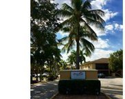 5309 Summerlin RD Unit 910, Fort Myers image