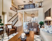 12266 Red Monterey Court, Parker image