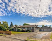 127 2nd Ave SW, Pacific image
