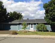 14517 E 18th, Spokane Valley image