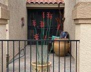 10562 E Topaz Circle, Scottsdale image
