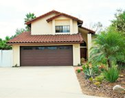4104 Rising Star Ct, La Mesa image
