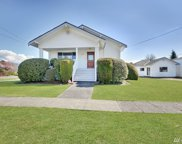 1455 Marion St, Enumclaw image