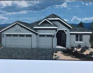 1650 Cantinia Drive, Sparks image