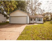 11506 Terry, Maryland Heights image
