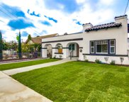 3536 29th St, North Park image