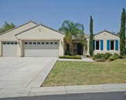 15200 Via Messina, Bakersfield image