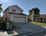 1938 Clearbrook Dr, Chula Vista image