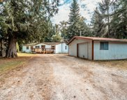 412 Sprague Valley Dr, Maple Falls image