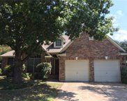 12103 Hispania Ct, Austin image