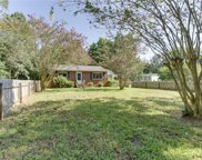 4145 Shelly Road, Gloucester Point/Hayes image