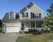 1593 Rogers Pointe Lane, Creedmoor image
