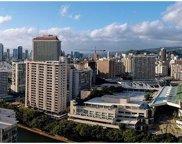400 Hobron Lane Unit 2812, Honolulu image