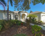 13437 Purple Finch Circle, Lakewood Ranch image