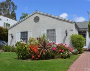 934   N La Jolla Avenue, West Hollywood image