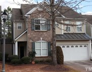 7846 Cape Charles Drive, Raleigh image