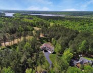13537 River Otter Court, Chesterfield image