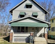 965 Marion  Place, Akron image