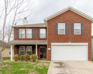 5605 Dory Dr, Antioch image