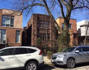1818 North Honore Street, Chicago image