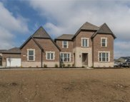 15694 Provincial  Lane, Fishers image