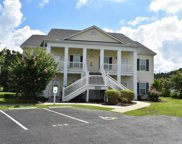 4902 Brightwater Ct. Unit 101, Myrtle Beach image