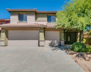 2134 W Clearview Trail, Anthem image