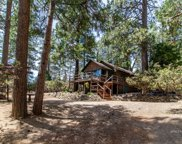 27030 Saunders Meadow Rd., Idyllwild image