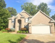 1316 ANDOVER, Wixom image