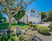 2322 Conle Way, La Canada Flintridge image