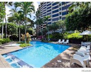 555 Hahaione Street Unit 6E, Honolulu image