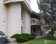 565 Manhattan Dr Unit 203, Boulder image