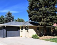 6125 Brentwood Street, Arvada image